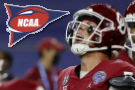 Gators rattled: #8 Oklahoma routs Florida in Cotton Bowl