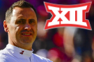 Texas fires Herman after 4 seasons, hires Tide OC Sarkisian