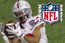 NFL prospects everywhere in Alabama-Ohio State title game