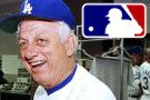 HOF LA Dodger Manager Tommy Lasorda dies at 93