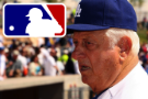 Reactions to the death of Tommy Lasorda