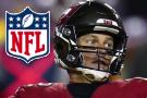Brady leads Bucs past Washington 31-23