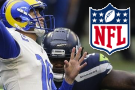 Rams topple Seahawks 30-20, get better of division rivals