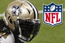Saints activate Kamara, Thomas for playoff game vs. Bears