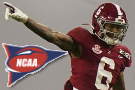 Alabama routs Ohio St. 52-24 for national title