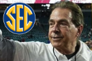'Bama's Nick Saban already working on chasing title #8