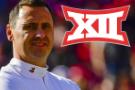 "New Texas coach Sarkisian defends ""The Eyes of Texas"""