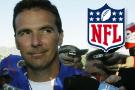 Urban Meyer returns to sidelines with NFL's Jaguars