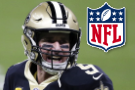 Saints' Brees sees playoff clash with Brady's Bucs as fate