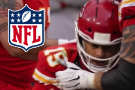 QB Mahomes 'doing good' after concussion according to Andy Reid