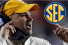 Tennessee fires Pruitt, 9 others for 'serious' NCAA issues
