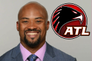 ATL names Saints' Terry Fontenot as GM