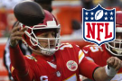 Mahomes practices, but remains in concussion protocol