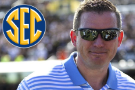 Tennessee hires UCF's Danny White as new AD