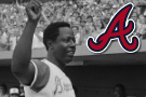Name change call: Braves to Hammers