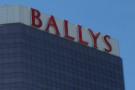 Bally's, Caesars Entertainment add daily fantasy sport deals