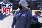 'No Hard Feelings': Patriots fans still rooting for Brady