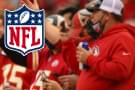 Chiefs' success big reason why fans will be at Super Bowl