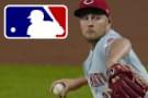 Trevor Bauer joins World Series Champion Dodgers