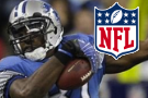 Megatron, Manning, Woodson, headed to Hall of Fame