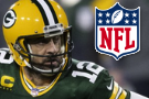 Rodgers wins 3rd MVP, Donald gets 3rd top defensive player