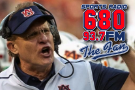 UCF and Gus Malzahn: It's the right marriage