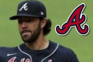Dansby Swanson loses in salary arbitration to Braves