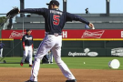 """Pitchers and Catchers"": Three words Braves fans have longed to hear!"
