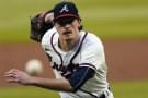 Braves confident of what their starting rotation can be in 2021