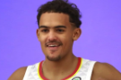 Dropstep Podcast: Dissecting Trae Young's game.