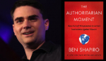 """Ben Shapiro on The Guy Benson Show Discussing """"The Authoritarian Moment"""""""
