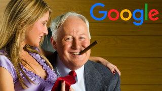 google, sugar daddy app, 680 the fan