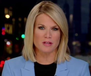Martha MacCallum On NEW Wuhan Lab Documents About Gain-Of-Function Research