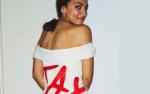 Hypocrisy: AOC Wears 'Tax The Rich' Dress At $30K-Per-Ticket Met Gala