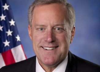 """Mark Meadows: Lowering Expectations Is """"What Russia, Cuba And Venezuela Say"""""""