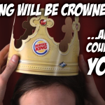 Someone Will Be Crowned…Perhaps One Of these People?
