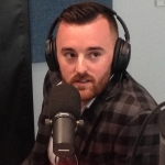 Daytona 500, Austin Dillon, Shaq, Big Podcast with Shaq, Shaquille O'Neal, NASCAR