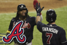 The Braves Opening Day Roster is All but Set – BY KEVIN MCALPIN