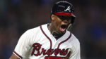 Braves High Expectations to Open Season – By BUCK BELUE
