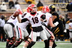 Georgia G-Day Primer: What Are My Expectations For Saturday? – BY DAN MATHEWS