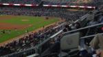Beginning May 7, Atlanta Braves to Expand Capacity to 100%