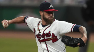 shane greene, 680 the fan, atlanta braves