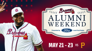 Alumni Weekend sm feat
