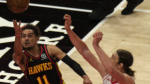 This Hawks team is already successful, but… – BY DAN MATHEWS
