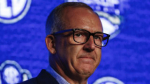 There is a college football commissioner: His name is Greg Sankey – BY DAN MATHEWS