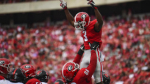 The Time Clearly Is Now for UGA: It's all there – BY DAN MATHEWS
