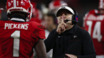 Expanded playoffs are good for Kirby Smart… But how good? – BY DAN MATHEWS