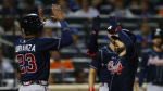 Are the Braves buyers or sellers at the trade deadline? – BY BUCK BELUE