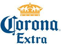 corona erxtra, 680 the fan