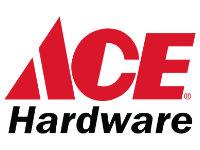 ace hardware, 680 the fan